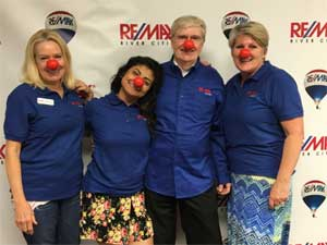 REMAX-on-Red-Nose-Day
